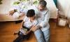 4 sai lầm nhiều cha mẹ đang mắc 'tước đoạt' cơ hội thành công của con