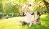 10 kỹ năng để sống một đời hạnh phúc