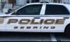 Mỹ: Nam thanh niên 21 tuổi bắn chết 5 người tại bang Florida