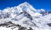 Băng tan trên núi Everest để lộ hàng trăm thi thể người