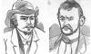 Tên tội phạm kỳ lạ nhất lịch sử nước Mỹ: Cuộc vượt ngục