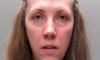 Mẹ cuồng tín sát hại con 6 tuần tuổi và sự thất bại của dịch vụ bảo vệ trẻ em