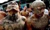 Tội ác chồng chất tày trời của băng đảng tàn bạo nhất thế giới ở Mỹ