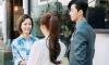 3 điều bạn không nên nói với bất cứ ai khác ngoài chồng để tránh rước họa vào thân