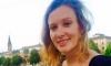 Kết án tử hình hung thủ giết hại nhân viên đại sứ quán Anh ở Lebanon