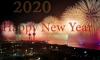 Những lời chúc mừng năm mới 2020 hay nhất, ý nghĩa nhất nhân dịp Tết Canh Tý