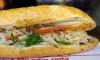Bánh mì Việt Nam: Đệ nhất ẩm thực đường phố, được cả thế giới 'phát cuồng'