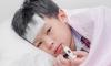 3 sai lầm hạ sốt cho trẻ tại nhà khiến bác sĩ lắc đầu ngao ngán, việc đầu tiên nhiều cha mẹ phạm phải