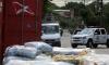Lại thêm một vụ phát hiện xác người trong thùng container, lần này là ở Châu Mỹ