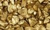 'Một đợt bùng nổ giá sắp diễn ra trên thị trường vàng'