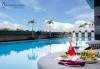 Đặt khách sạn tại trung tâm Đà Nẵng - 3 ưu thế hàng đầu không thể chối từ
