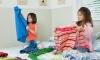 Trẻ 3 tuổi có thể tự làm được 9 việc sau, bố mẹ hãy luyện cho con sớm tự lập nhé