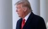 Tổng thống Trump bất ngờ tiết lộ thời điểm rời Nhà Trắng