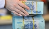 Một ngân hàng bị hacker đánh cắp 44 tỷ đồng
