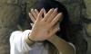 Thiếu nữ 17 tuổi tố bị 38 người đàn ông cưỡng hiếp trong thời gian dài, tìm hiểu chi tiết vụ việc càng khiến dư luận phẫn nộ