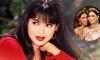 Nhan sắc thời trẻ của vợ tỷ phú Johnathan Hạnh Nguyễn một lần nữa gây dậy sóng, lần này là do gái yêu tự đăng
