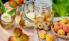 Mẹo làm vải ngâm mát lạnh giải nhiệt: Ăn vừa ngon ngọt đã khát lại có vô vàn lợi ích quý