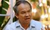 Hoàng Anh Gia Lai (HAGL) muốn đầu tư 5.000 tỷ trồng rừng, xây nhà máy điện, chế biến gỗ tại Kon Tum