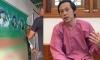 Xôn xao hình ảnh poster của NS Hoài Linh bị xé sau loạt ồn ào từ thiện
