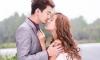 Sai lầm 'chí mạng' khiến phụ nữ cả đời lận đận, kết hôn cũng khó có tình yêu
