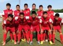 U19 Việt Nam với giấc mơ chinh phục châu Á