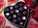 Ngày lễ tình nhân - Valentine 2014