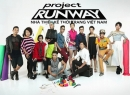 Project Runway Việt Nam