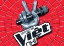 The Voice Kids Việt - Giọng hát Việt nhí 2014