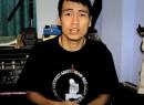 Hot Vlogger Toàn Shinoda qua đời