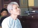 Cụ ông 71 tuổi 'hại đời' bé gái có thai và ghi nhật kí hành vi đồi bại