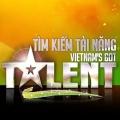 Vietnam's Got Talent 2014: Tìm kiếm tài năng Việt 2014