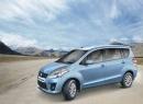 Vị thế của Toyota Innova ở Việt Nam sẽ bị đe dọa?