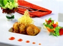 Tinh tế ẩm thực Việt