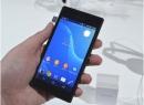 Xperia M2 được cập nhật Android 4.4.2