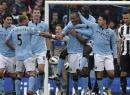 Ngoại hạng Anh - Premier League 2014/2015