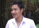 Clip phỏng vấn danh thủ Nguyễn Hồng Sơn huấn luyện viên đội bóng Ngôi sao