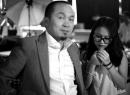 Thú vị với thư 'đáp lễ' của dân mạng dành cho nhạc sĩ Quốc Trung