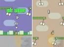 Game trực thăng của tác giả Flappy Bird ra mắt ngày 21/8
