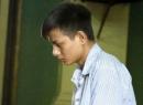 Rủ bạn gái 12 tuổi 'yêu' tại công viên, lĩnh 13 năm tù