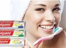 Sự thật về chất gây ung thư, sinh non trong kem đánh răng Colgate