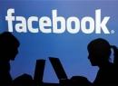 Facebook thử nghiệm công nghệ phân biệt thật-giả trong tin tức