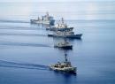 Tình hình biển Đông sáng 19/8: Trung Quốc thí tốt trên biển để làm gì?