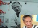 Vì sao trùm xã hội đen Minh 'Sâm' còn nguy hiểm hơn cả Năm Cam?