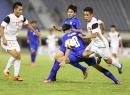 Hạ gục người Thái, U19 Việt Nam vào chung kết