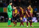 Chelsea: Courtois chính là niềm tin của Mourinho