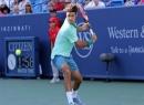 Federer trước cơ hội trở lại vị trí số 1 thế giới