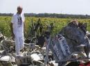 Mỹ có 'bằng chứng xác thực' về thủ phạm bắn hạ MH17?