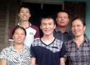 Năm nay, Thanh Hóa có 18 thủ khoa Đại học