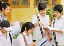 Đề xuất học THCS 5 năm: Thay đổi sẽ gây xáo trộn cho học sinh