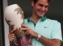 Roger Federer: 'Tôi đang rất tự tin'